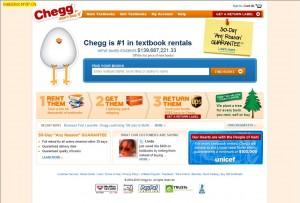 www.chegg.com
